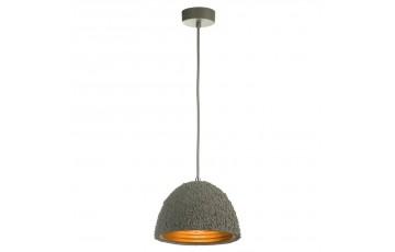 LSP-9855 Подвесной светильник LOFT (Lussole) Nori