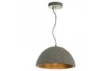 LSP-9856 Подвесной светильник LOFT (Lussole) Nori