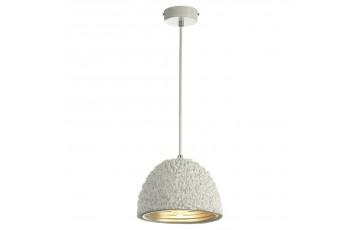 LSP-9857 Подвесной светильник LOFT (LOFT) Nori