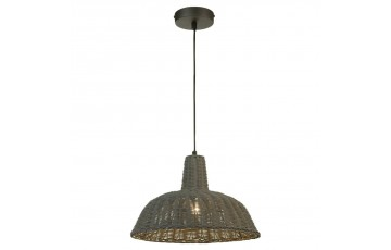 LSP-9864 Подвесной светильник LOFT (Lussole) Zena