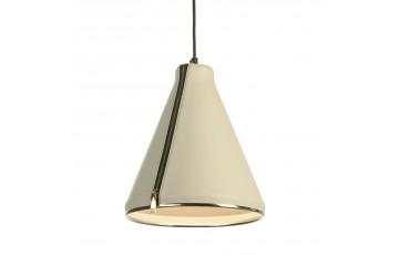 LSP-9865 Подвесной светильник LOFT (Lussole) Zena