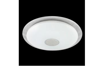2005-48W (∅500) Потолочный светодиодный светильник с пультом д/у Profit Light
