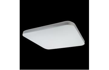 2003-96W (∅530) Потолочный светодиодный светильник с пультом д/у Profit Light
