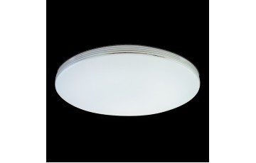 2004-96W (∅540) Потолочный светодиодный светильник с пультом д/у Profit Light