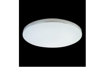 2004-72W (∅440) Потолочный светодиодный светильник с пультом д/у Profit Light