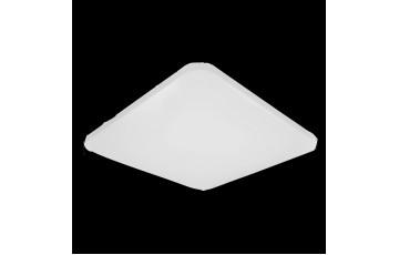 2002-96W (∅530) Потолочный светодиодный светильник с пультом д/у Profit Light