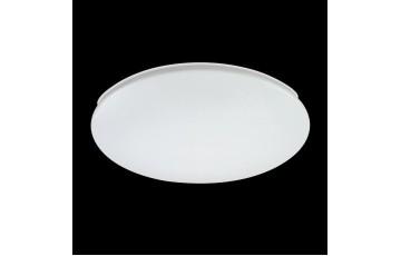 2007-72W (∅520) Потолочный светодиодный светильник с пультом д/у Profit Light