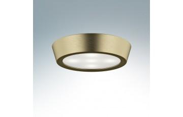 Потолочный светильник Lightstar Urbano Mini LED 214714